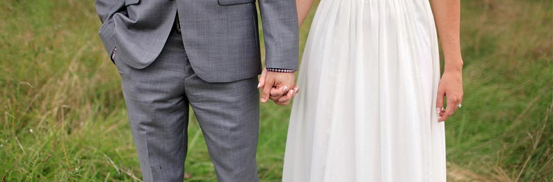 Expatriate Story: There is the Reason Why They Registered Their Prenuptial Agreement