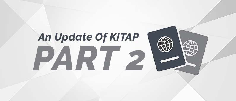 An-Update-Of-KITAP-(Permanent-Stay-Permit)-In-Indonesia-Part-2