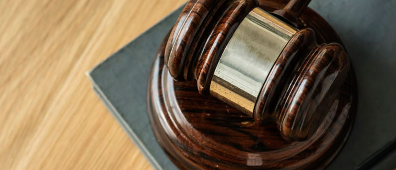 BPSK Facts: Law No. 8 of 1999 concerning Consumer Protection