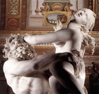 1621-22-bernini-the-rape-of-proserpina-detalle-295cm-galleria-borguese-roma