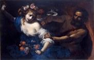 1650-c-simone-pignoni-el-rapto-de-proserpina-89-x-136cm-musee-des-beaux-arts-nancy