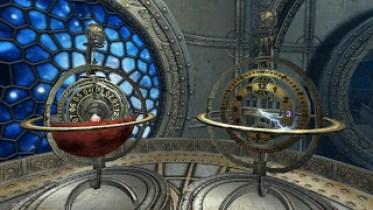 La alquimia del ser humano, El laboratorio del capitán Nemo, elsoplo