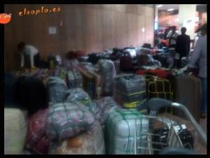Katmandu-equipajes-2