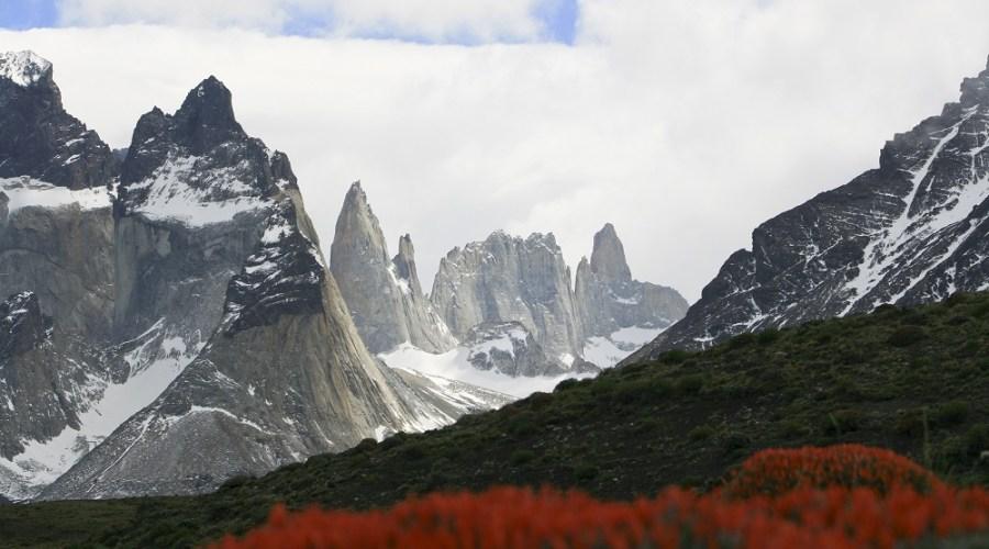 Torres del Paine: La octava maravilla del mundo