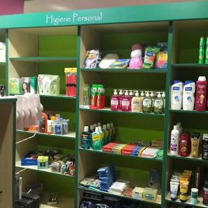 higiene personal elsoportaldesanpablo