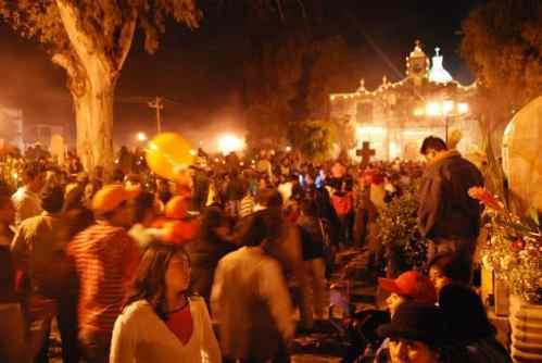 mixquic02_pueblos_de_la_ciudad_de_mexico
