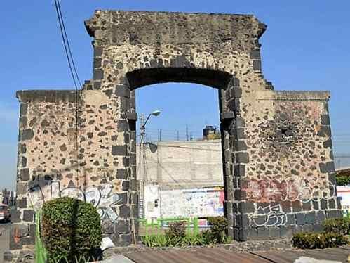 tlaltenco arco_pueblos_de_la_ciudad_de_mexico