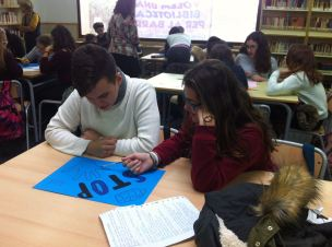 curs-mediacio-malva-conviu-darrera-sessio-2016-17-ies-isabel-de-villena-3