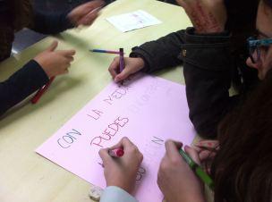 curs-mediacio-malva-conviu-darrera-sessio-2016-17-ies-isabel-de-villena-9
