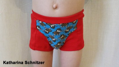 katharina schnitzer2 Kopie