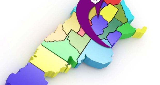 mapa argentina plata a jujuy