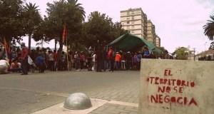 comunidades marcha mar23 10