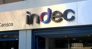 indec00