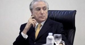 brasil temer 02
