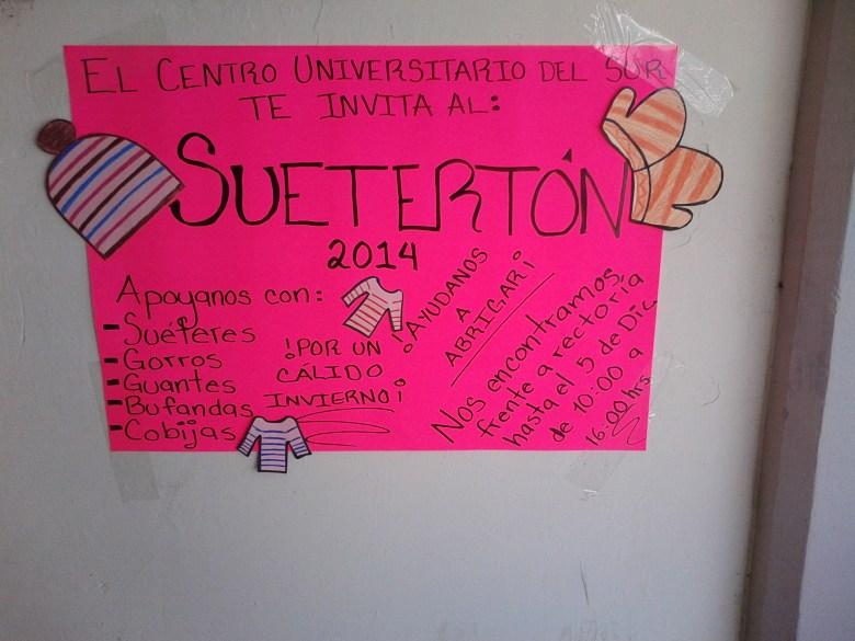 CUSur Solidario