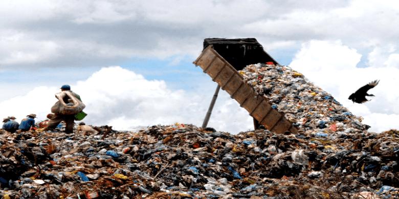 La separación de residuos sólidos demás de ayudar a la conservación de un medio ambiente sano genera que se aprovechen mejor los recursos económicos.