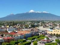 Ciudad Zapotiltic