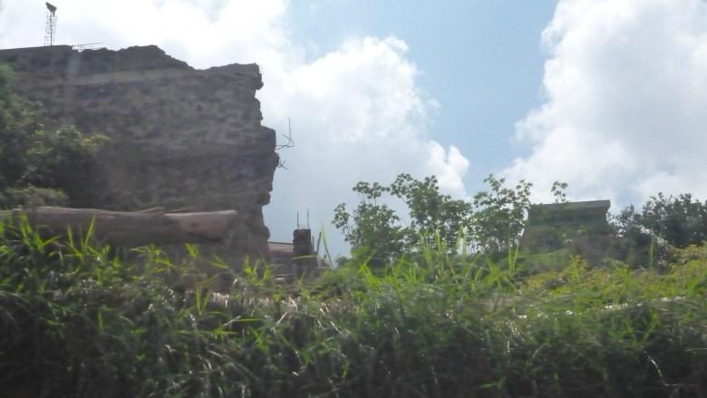 Clausurada la construcción que provocó derrumbe en Ciudad Guzmán