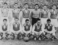 stade-reims-1955-zimy-penverne-jonquet-paul-sinibaldi-cicci-giraudo-hidalgo-glowacki-kipa-leblond-bliard