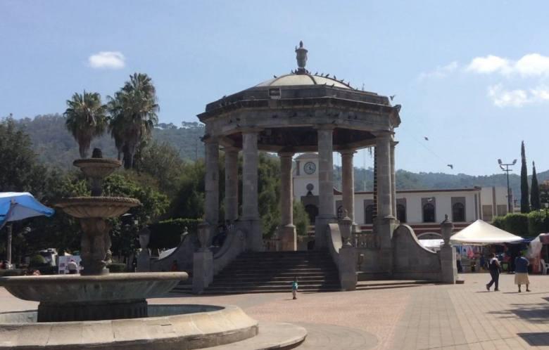 Crearán centro cultural en honor a Orozco en Zapotlán
