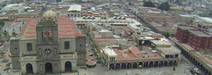 Construirán nueva escuela en Ciudad Guzmán