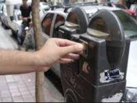 Gobierno de Zapotlán el Grande pagara 25 mil pesos por multas a estacionometros
