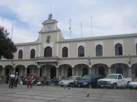 Denuncian ante Auditoría Superior posible desfalco en Zapotlán el Grande