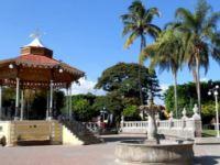 Localizaron en Sayula a menor desaparecida del estado de México