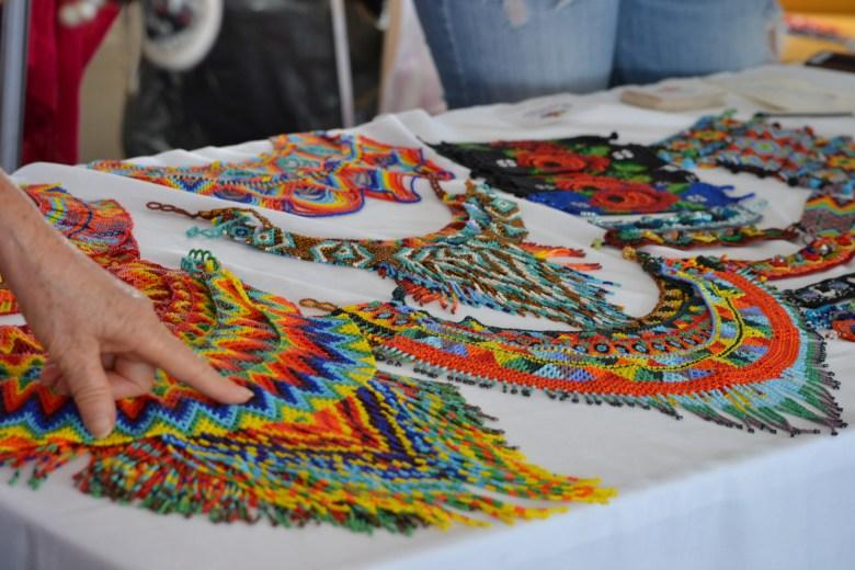 Tianquiztli reunió 35 emprendedores del sur de Jalisco