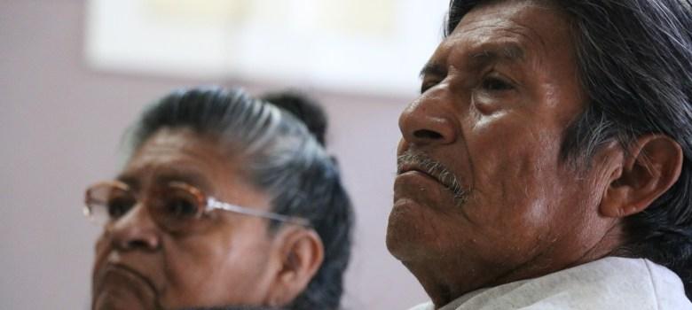 Comunidad nahua de Tuxpan elegirá dos representantes ante el Concejo Indígena de  Gobierno el domingo
