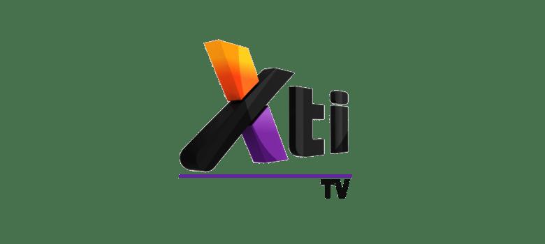 Tuxpan dirigirá canal de proyección nacional