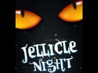 Jellicle Night en Ciudad Guzmán
