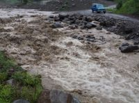 Fotografía de: Coordinación Municipal de Protección Civil de Tuxpan, Jal.