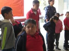 Construirán nueva escuela en Gómez Farías