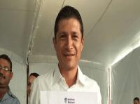 Alcalde de Amacueca desmiente adjudicación patrimonial