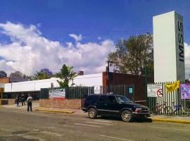Descarta Secretaría de Salud muertes por intoxicación alimentaria en Gómez Farías