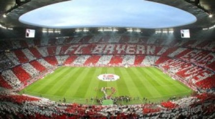 bayern-munich-stadium-630x350