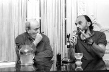 Fontanarrosa y Soriano