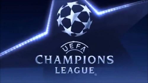 Listos los cuartos de final de la Champions League y Europa League