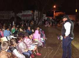 Reafirma Chepe Romero que buscará revocar contrato de concesión de basura