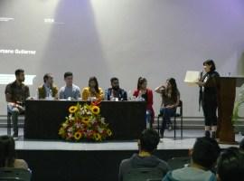 Con jornadas académicas, la Licenciatura en Periodismo festeja diez años de creación