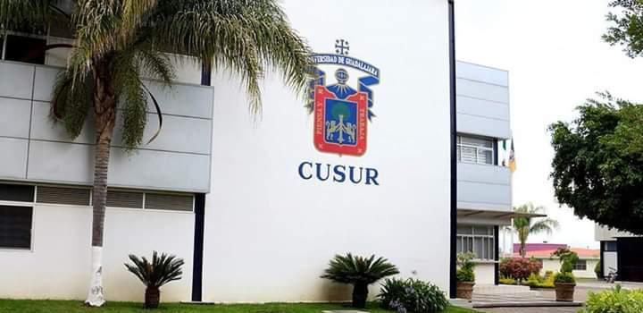 CUSur lamenta agresión a estudiante, exigen justicia