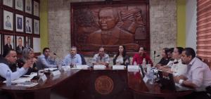 Zapotiltic buscará la creación de un Sistema Municipal Anticorrupción
