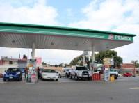 Tapalpa frenó servicios públicos por desabasto de combustibles: Alfaro
