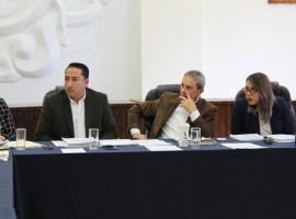 Clínica de hemodiálisis, arrancará sin infraestructura propia y con un padrón de 19 personas de Zapotlán