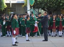 Secundaria Benito Juárez cumple 80 años de servicio al sur de Jalisco