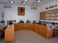 Sayula busca prohibir uso de cañones antigranizo