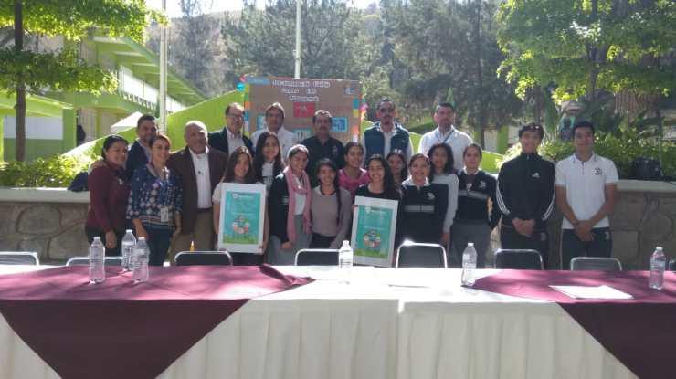 Intensificarán acciones contra el dengue en el sur de Jalisco