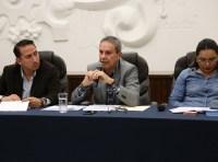 Falta de terreno frena ampliación de IMSS en Zapotlán – El Suspicaz