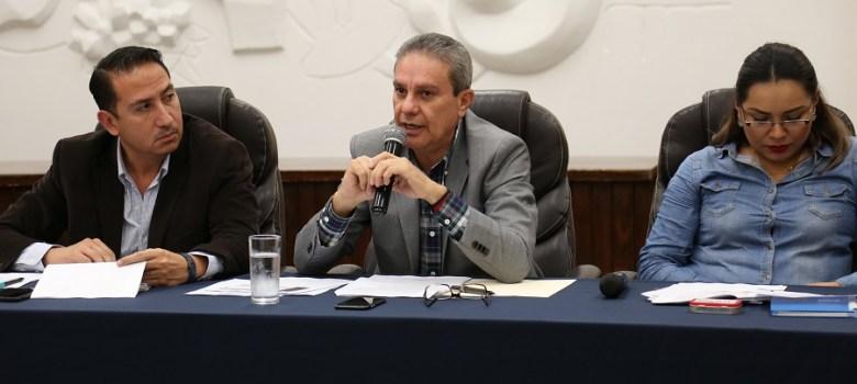 Zapotlán aprueba deuda pública por más de cuatro millones de pesos